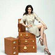 66e212a3e9c MCM Boutique - CLOSED - Leather Goods - 1 W 58th St