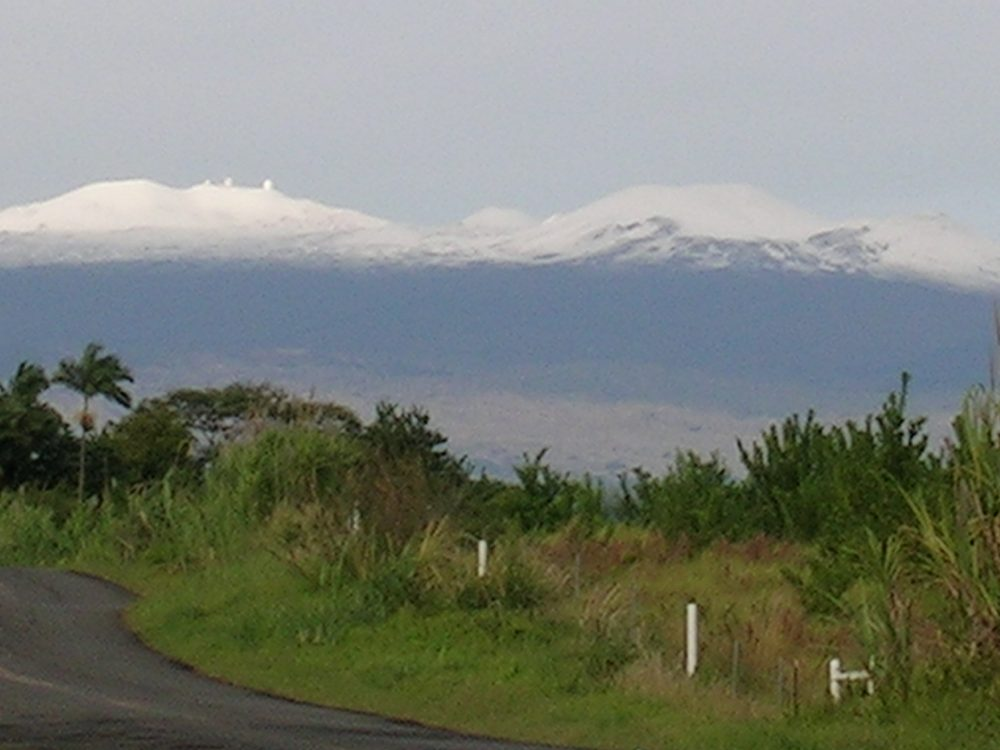 Hawaiian EDucational Pursuits: Mountain View, HI