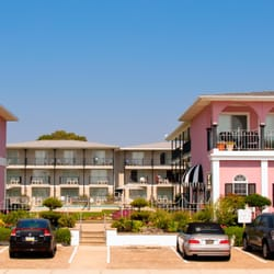 periwinkle inn 40 photos 15 reviews hotels 1039. Black Bedroom Furniture Sets. Home Design Ideas