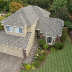 Photo Of Valley Roofing   Salem, OR, United States