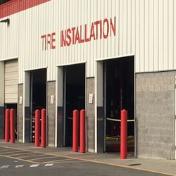 Costco Tire Center 38 Reviews Tires 1601 Coleman Ave North