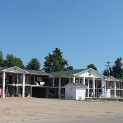 Hotels Doniphan Mo Related Keywords & Suggestions - Hotels