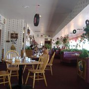 Floine Omelet Photo Of Heidi S Family Restaurant Reno Nv United States