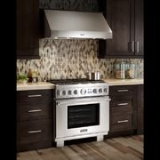 Captivating Remarkable And Reliable Photo Of Thermador Appliance Repair   Seattle, WA,  United States. Prompt Appliance Repair ...