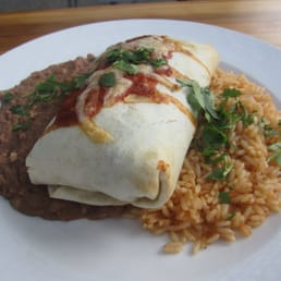 Mexican Restaurants Chilliwack Bc