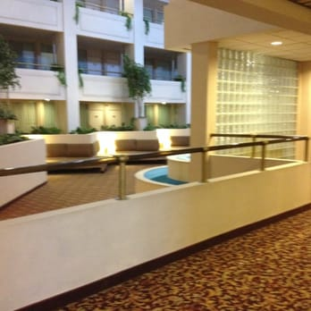 Photo Of Best Western Plus Scranton East Hotel Convention Center Dunmore Pa