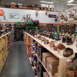 Sportsman's Warehouse - 54 Photos & 29 Reviews - Sports Wear