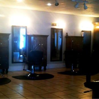Joli Cheveux Salon & Spa - Hair Salons - Starke, FL - 101 E Call ...