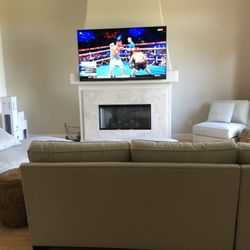 Pro Tv Wall Mount Installation 113 Photos 127 Reviews Mounting 1626 N Wil Ave Hollywood Ca Phone Number Yelp