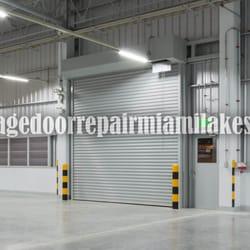 Photo Of Fast Garage Door Repair   Miami Lakes, FL, United States