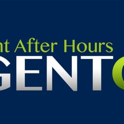 Twilight after hours urgent care urgent care 151 n for Southern living phone number