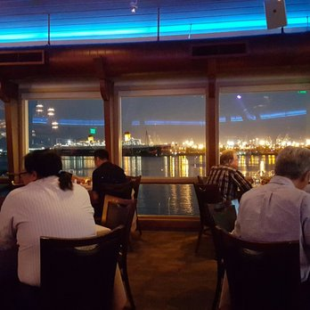 Queensview Steakhouse Long Beach The Best Beaches In World
