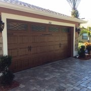 Wonderful Master Garage Door