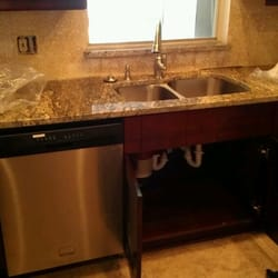 Photo Of Michaels Plumbing Of Central Florida Inc Orlando Fl United States
