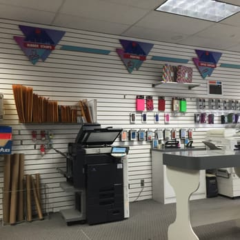 Aim mail center coupons