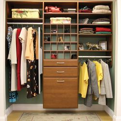 Charming Photo Of Closets U0026 Cabinetry By Closet City   Harleysville, PA, United  States.