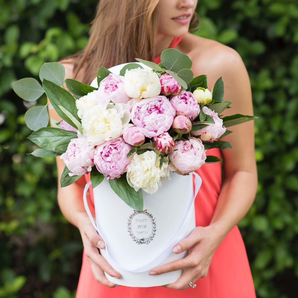 Le Bouquet Fleurs