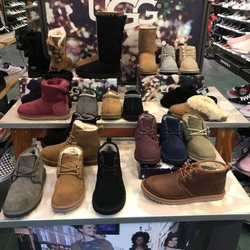 695deb483007 Journeys Shoe Store - 25 Reviews - Shoe Stores - 7007 Friars Rd ...