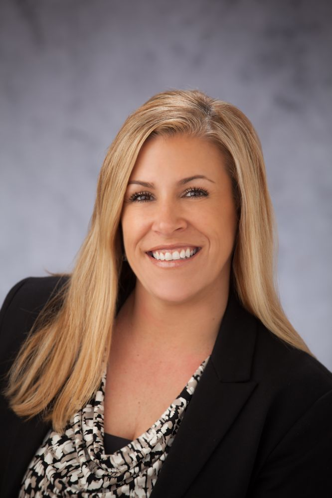 Cherese Hoskins - RPM Mortgage: 3240 Stone Valley Rd W, Alamo, CA