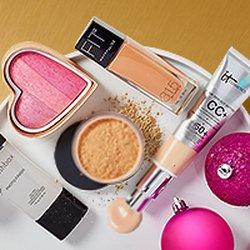 Ulta Beauty - 10 Reviews - Cosmetics & Beauty Supply - 6612 Lake ...