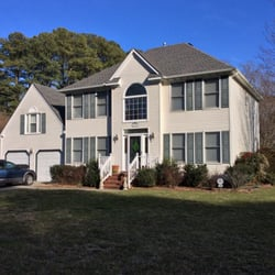 Photo Of Best Roofing Of Virginia   Virginia Beach, VA, United States. The