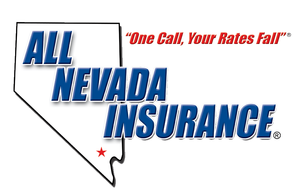 All Nevada Insurance Home & Rental Insurance 3131 N Rancho Dr