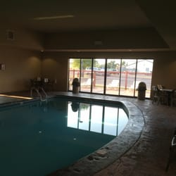 Photo Of Hampton Inn Lawton Ok United States