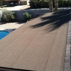National Coatings Roofing 8675 E Cheryl Dr Scottsdale
