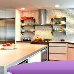 Photo Of Dunia Cleaning Services   Los Angeles, CA, United States. Post  Construction