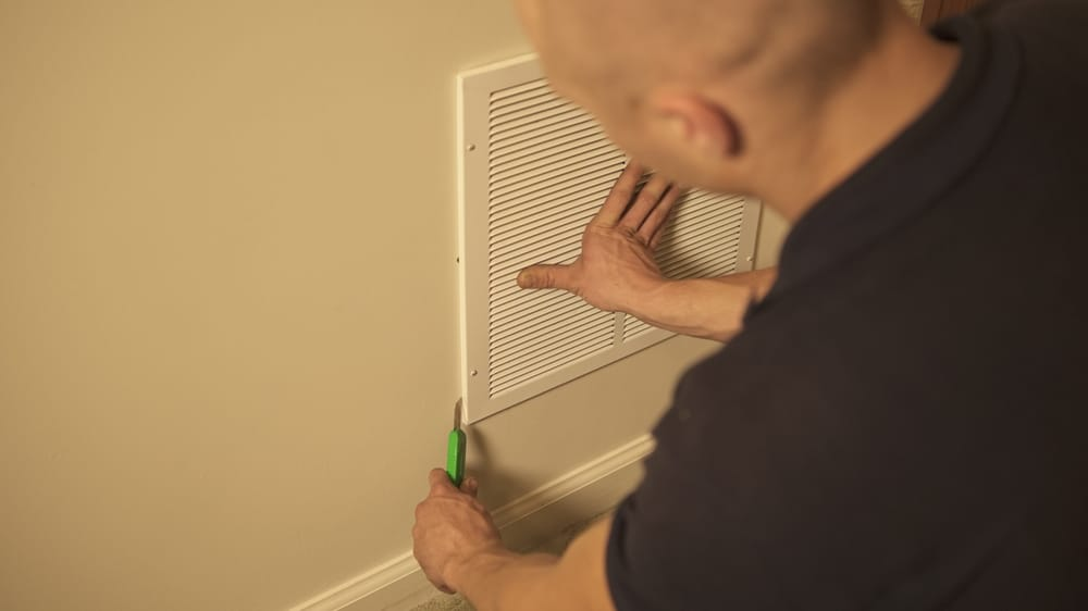 Lowe S Air Duct Cleaning 29 Photos Amp 121 Reviews Air