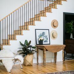 Photo Of Prairie Interior Design Costa Mesa Ca United States