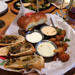 Best Restaurants In Lynchburg Va