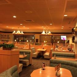 Foto Zu Village Inn Denver Co Vereinigte Staaten
