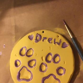 Lori drews daughter
