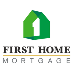 Photo Of First Home Mortgage