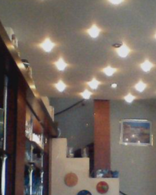 wintergarten caff hauptstr 12 ladenburg baden w rttemberg germania ristorante. Black Bedroom Furniture Sets. Home Design Ideas