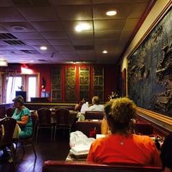 Hunan Garden Chinese Restaurant 51 Photos 71 Reviews Chinese 4601 Ave H Rosenberg Tx