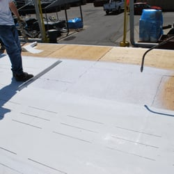 Photo Of GoGreen Roofing Corporation   Santa Clara, CA, United States ...