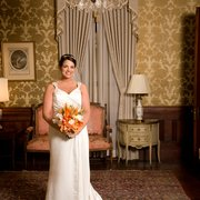 photo of austin wedding planners austin tx united states