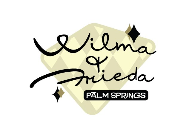 Wilma & Frieda's: 155 S Palm Canyon Dr, Palm Springs, CA
