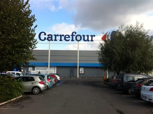 Carrefour supermarch s rue de maire 6 froyennes hainaut belgique num ro de t l phone yelp for Comelectromenager carrefour belgique