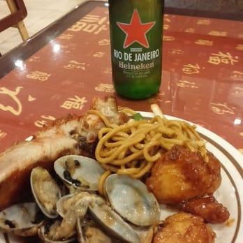 kingdom buffet 29 reviews chinese 1639 n broadway rochester rh yelp com
