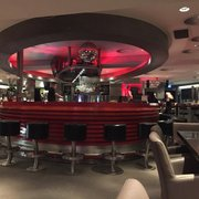 Hausbar Düsseldorf hausbar 65 fotos 54 beiträge cocktailbar bolkerstr 14