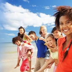 Voorhees Orthodontics Virginia Beach