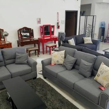 Photo Of Late Night Mattress Furniture Corona Ca United States