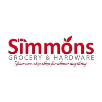 Simmons Grocery & Hardware: 28001 US Highway 60, Ellsinore, MO