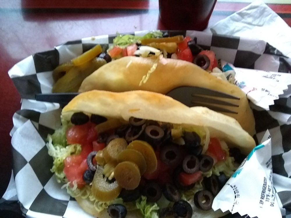 The Village Bar & Grill: 245 3rd Ave SE, Pine City, MN