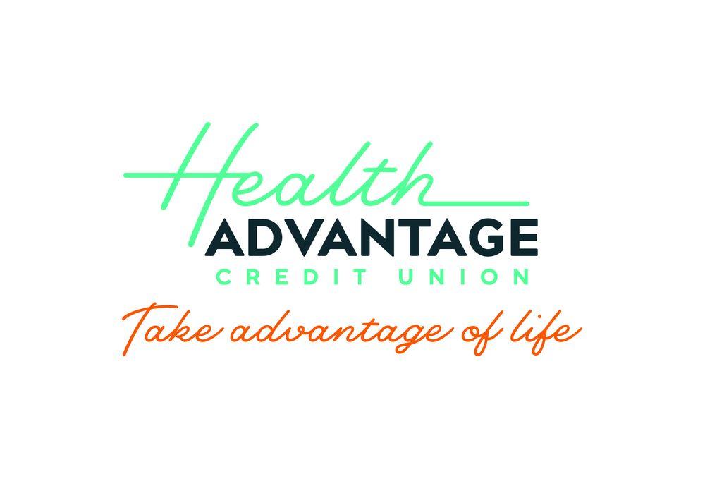 Health Advantage Credit Union