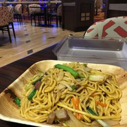 Exceptionnel Photo Of Red Lotus Asian Kitchen   Las Vegas, NV, United States