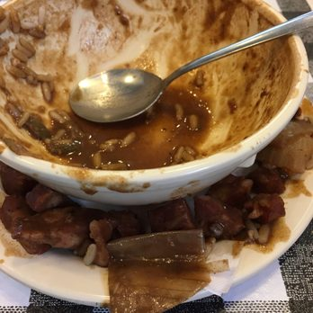 Cass l 39 s reviews dallas yelp for Flying fish fort worth